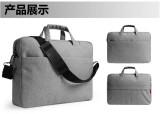 Price Hp Computer Bag 17 3 Inch Shadow Elf Ii Generation 2 Plus Waterproof Laptop Shoulder Bag Men And Women Online China