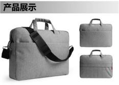 Get Cheap Hp Computer Bag 17 3 Inch Shadow Elf Ii Generation 2 Plus Waterproof Laptop Shoulder Bag Men And Women