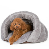Huanyuan Removable And Washable Pet Sleeping Bag Best Buy