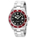 Sale Invicta Mens Pro Diver Quartz Stainless Steel Diving Watch Color Silver Toned Model 22020 Intl On South Korea