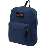 Sale Jansport Superbreak Backpack Navy Jansport Cheap