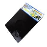 Buy Japan Yac Thin Static Side Block Car Sun Shade Window Anti Uv Shadestickers Sun Board Intl Oem Online