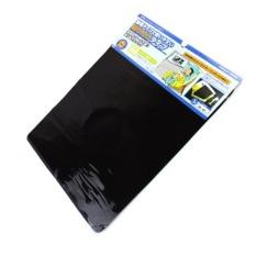 Discounted Japan Yac Thin Static Side Block Car Sun Shade Window Anti Uv Shadestickers Sun Board Intl