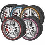 Buy Kabis Wheel Protectors Car Wheel Protector Automotive Tire South Korea