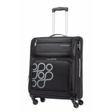Recent Kamiliant Koti Spinner 66 24 Tsa Black