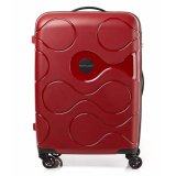 Discount Kamiliant Mapuna Spinner 77 28 Tsa Autumn Red Singapore