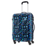 Retail Price Kamiliant Meidan Spinner 67 24 Tsa Dark Blue
