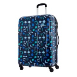 Deals For Kamiliant Meidan Spinner 77 28 Tsa Dark Blue