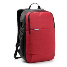 Kingsons Unisex Rechargeable Waterproof 15 6 14 Inch Shoulder Laptop Bag Sale