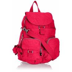 Kipling Casual Daypack Firefly N K13108 - intl