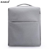 Deals For Lan Store Kaka Brand 15 6 Inch Anti Theft Laptop Backpack Multifunction Business Bag Sch**l Bags Casual Travel Backpack Intl