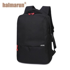 Sale Lan Store Premium Quality Canvas External Usb Charging Laptop Computer Backpack Fashion Sch**l Bags Business Backpack Travel Bags Intl Oem Original