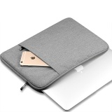 Review Laptop Bag13 Inch Protective Cover Case Laptop Sleeve 13 3 Inch Notebook Bag For Apple Macbook Air Pro 13 Case Intl Oem On China