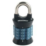 Review Large Anti Skid Fitness Room Wardrobe Cabinet Padlock Password Lock China