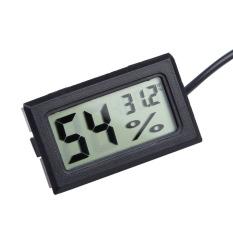 Buy Cheap Lcd Digital Thermometer Humidity Hygrometer Temp Gauge Temperaturemeter