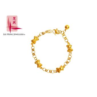 Womens Pure Gold Jewellery Buy Womens Pure Gold Jewellery At Best Price In Singapore