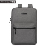 Compare Price Lenovo Casual For Men And Women Laptop Travel Backpack Computer Shoulder Bag Cartinoe On China