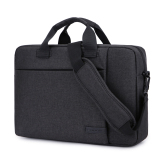 Price Compare Laptop Computer Handbag