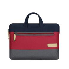 Price Lenovo Yoga3 Pro13 13 3 Laptop Bag Liner Bag 2 Laptop Protective Sleeve 14 Korean Men And Women Cartinoe New