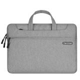 Lenovo S New Air13 710S Yoga4 Pro 13 14 Inch Laptop Bag Computer Bag Liner Bag 15 6 Inch Cartinoe Cheap On China