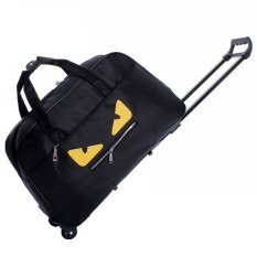 Who Sells Light And Compactable Luggage The Cheapest