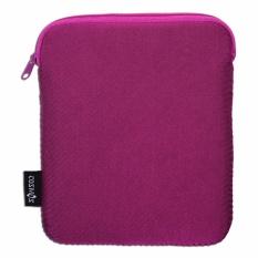 Buy High Quality Laptop Cases Online | Lazada sg