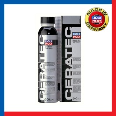 Best Offer Liqui Moly Ceratec 3721 300Ml