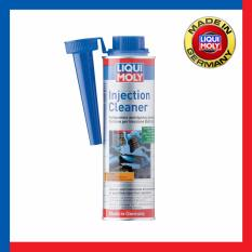 Who Sells Liqui Moly Injection Cleaner 1803 300Ml Cheap