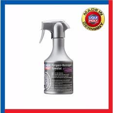 Liqui Moly Special Rim Cleaner 1669 500Ml Coupon