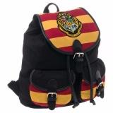 Get Cheap Livraison Gratuite Officiel 2017 Harry Potter Sac Poudlard A Dos Sac A Dos 12 X 16Po Pour Cadeau D Anniversaire Intl