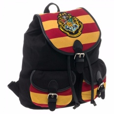 Livraison Gratuite Officiel 2017 Harry Potter Sac Poudlard A Dos Sac A Dos 12 X 16Po Pour Cadeau D Anniversaire Intl Coupon