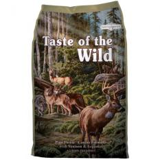 Best Deal Made In Usa Processed With Purified Water 2Kg Taste Of The Wild Pine Forest For Pets Dog