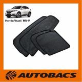 Sale Magnetic Sunshade For Honda Vezel Hrv 4Pcs Oem Cheap