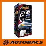 Price Meguiar S Smooth Surface Clay Kit Singapore