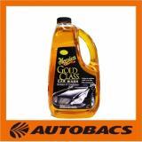 Low Price Meguiar S G7164C Wash Shampoo Cond