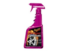 Coupon Meguiar S G9524 Hot Rims All Wheel Cleaner