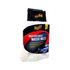 Best Price Meguiar S X3002 Microfiber Wash Mitt