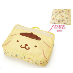 Melody Cute Packaging Pouch Pouch Bag Travel Organizer Price