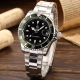 Men Automatic Mechanical Military Fashion Date Business Sport Wrist Watch Pmw112 Intl Best Buy