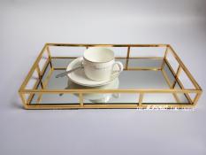 Metal After Modern Display Jewlery Box Tray Coupon