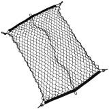 Who Sells Mhs Car Trunk Nylon Rope Net For Nissan Qashqai X Trail Moranoroguejuke Honda Xr V Vezel Cr V Hr V Outback Forester Xv Intl Cheap