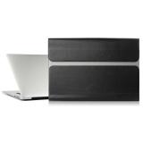 Sale Microsoft Surface3 Cross Section Line Envelope Liner Bag Leather Oem Original