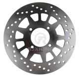 Sale Motorcycle Brake Disc Rotor For Yamah Jupiter Sirius Intl Oem Original