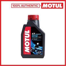 Who Sells Motul 3000 Plus 4T 10W40 1L The Cheapest