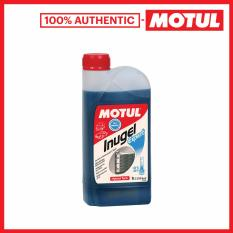 Get Cheap Motul Inugel Expert Hybrid Technology 1L