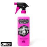 Muc Off M664 Ctj 1 Litre Motorcycle Cleaner Capped With Trigger Muc Off Cheap On Singapore