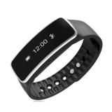 Compare Price Multi Function Cheapest V5 Bluetooth Smart Bracelet Smart Bracelet With Sport Fitness Tracker Intl On China