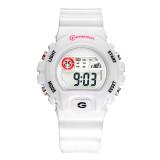 Discount Famory Fashion Boy S G*rl S Waterproof Sports Watch Electronic Watch China