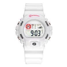 Famory Fashion Boy S G*rl S Waterproof Sports Watch Electronic Watch China