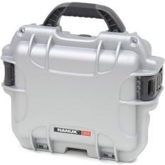 Price Compare Nanuk 905 Protective Case With Foam